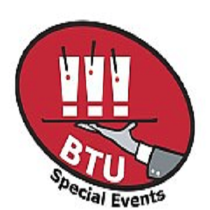 BTU Special Events - Bartender - Rochester, NY