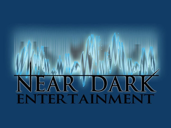 Near Dark Entertainment - DJ - Chicago, IL