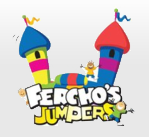 Fercho's Jumpers - Bounce House - Stockton, CA