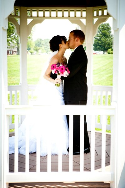 Once Upon A Time Event Planning - Event Planner - Dayton, OH