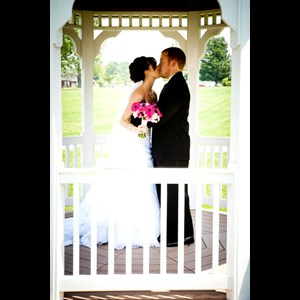 Dayton, OH Event Planner | Once Upon A Time Event Planning