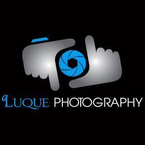 Luque Photography - Photographer - Los Angeles, CA