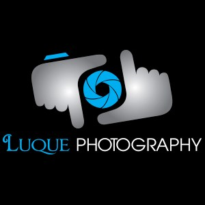 Circle Wedding Videographer | Luque Photography