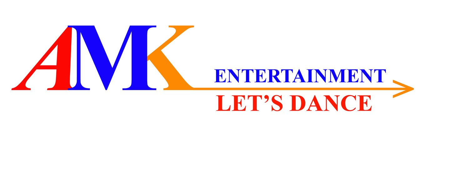 AMK Entertainment - DJ - Granada Hills, CA