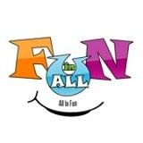 Castleford Party Inflatables | All In Fun Entertainment