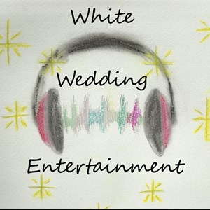 Adrian Wedding DJ | White Wedding Entertainment