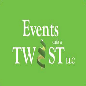 Events With A Twist LLC - Bartender - Las Vegas, NV