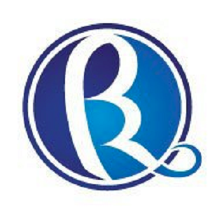 Blue Ridge Event Staffing - Bartender - Asheville, NC