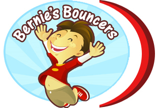 Bernie's Bouncers - Party Inflatables - Rochester, NY