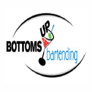 Bottoms Up Bartending - Bartender - Huntington, NY