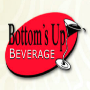 Bottom's Up Beverage - Bartender - Fort Pierce, FL