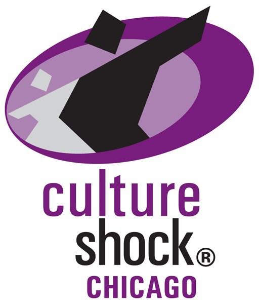 Culture Shock Chicago - Hip Hop Dancer - Chicago, IL
