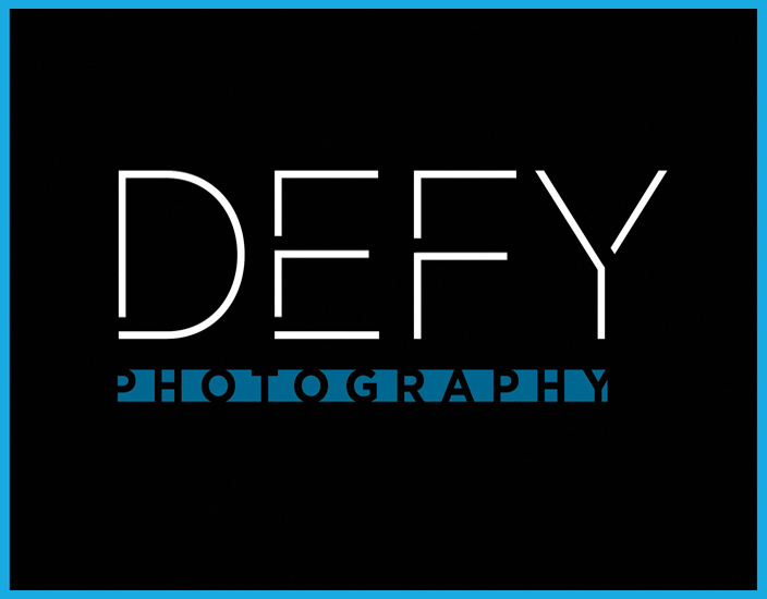 Defy Photography - Portrait Photographer - Marietta, GA