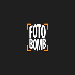 FotoBomb Photo Booths - Photo Booth - Detroit, MI