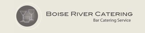 Boise River Catering