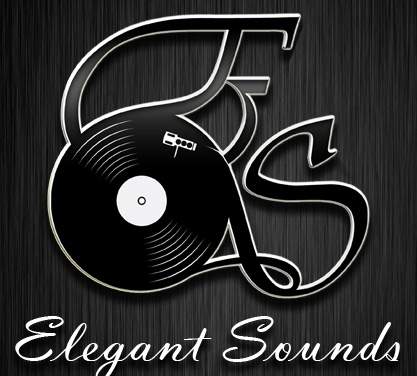 Elegant Sounds - Event DJ - Austin, TX
