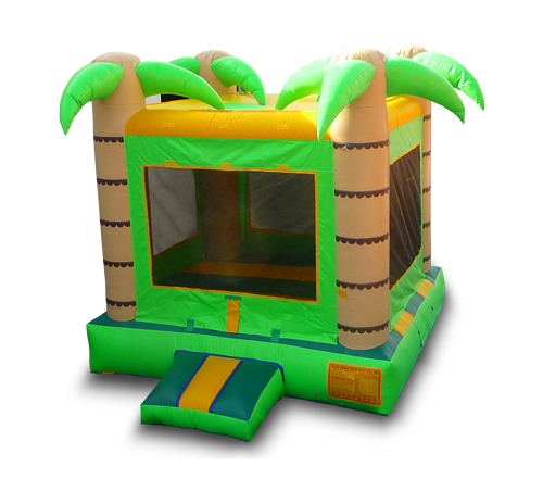 County Wide Rentals, LLC - Party Inflatables - Rochester, NY