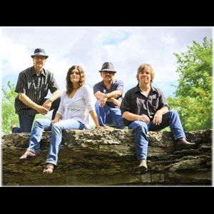 Kansas Christian Rock Band | Living Water Praise Band