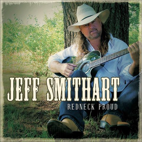 Jeff Smithart - Country Band - Little Elm, TX