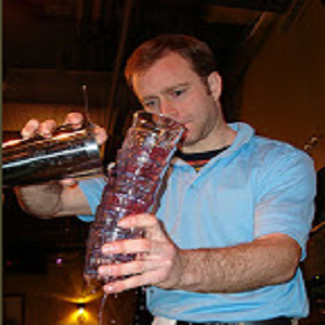 David the Bartender - Bartender - Arlington, VA
