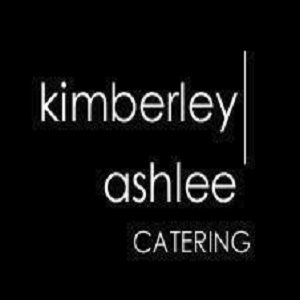 Kimberley Ashlee Catering - Caterer - Pittsburgh, PA