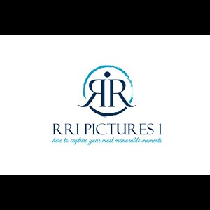 Tampa Wedding Photographer | RRIPictures1