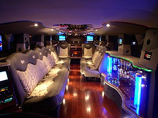 Star Limo - Event Limo - Albuquerque, NM