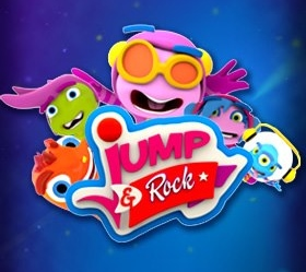 Jump & Rock LLC - Party Inflatables - Chula Vista, CA