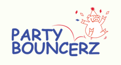 Party Bouncerz - Bounce House - Scottsdale, AZ