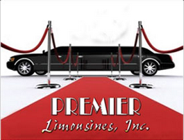 Premier Limousines, Inc - Event Limo - Albuquerque, NM