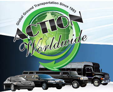 Action Limousines - Event Limo - Atlanta, GA