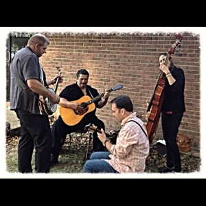 Intercession City Bluegrass Band | The Florida State Bluegrass Band