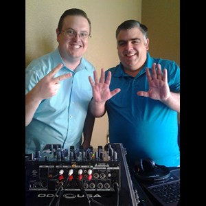 Wilford Hall USAF Hosp Mobile DJ | 210 Music