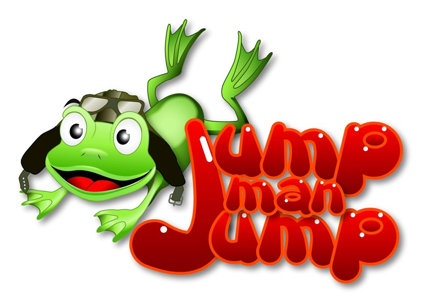 JUMP MAN JUMP - Party Inflatables - Reno, NV