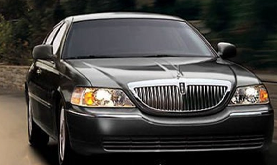 White Glove Limousine - Event Limo - Atlanta, GA