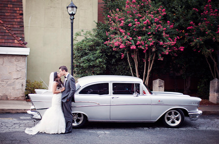 Atlanta Hot Rod Limos - Event Limo - Atlanta, GA