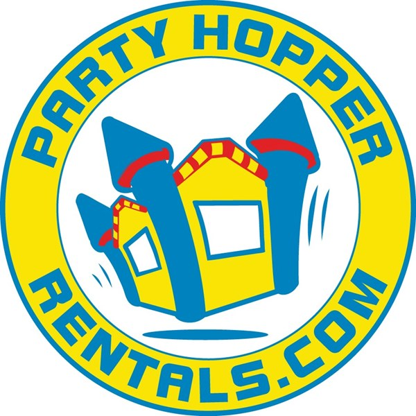 Party Hopper Rentals - Party Inflatables - Durham, NC