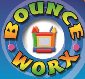 Bounce-Worx - Party Inflatables - Modesto, CA