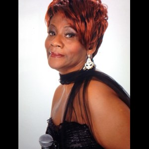 Chatsworth R&B Singer | Songbird -Claudia Parks
