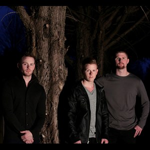 Grantham Cover Band | Half Past Seven