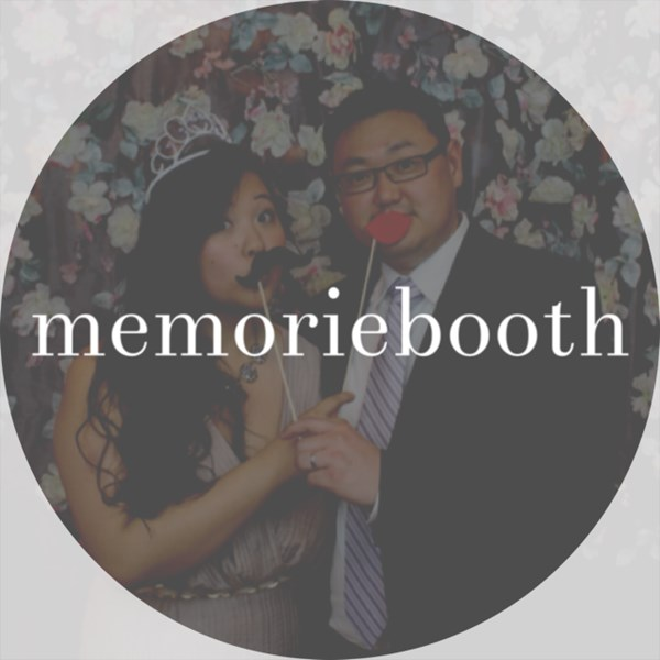 memoriebooth - Photographer - Jackson, NJ