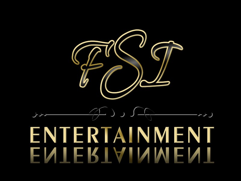 FSI Entertainment - Mobile DJ - Bay Shore, NY