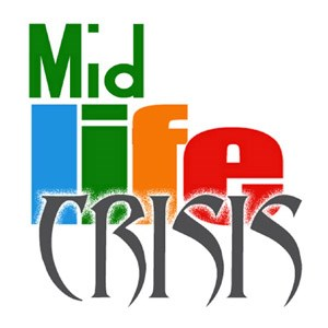 Mobile Rock Band | MidLife Crisis Classic Rock Band