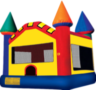 Jumpity Jump - Bounce House - Saint Paul, MN