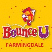 BOUNCEU - Party Inflatables - Huntington, NY