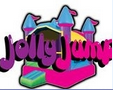 Jolly Jumpers - Bounce House - Glendale, AZ