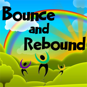 Bounce and Rebound - Bounce House - Phoenix, AZ