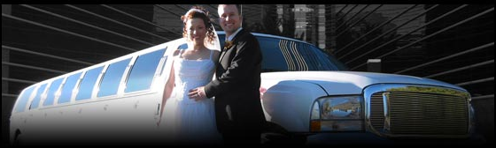 Millennium Limousines Inc - Event Limo - Farmington Hills, MI