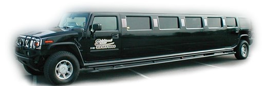 Entertainment Express Limousine & Luxury Coach
