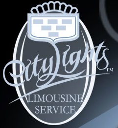 City Lights Limousine Service - Event Limo - El Paso, TX